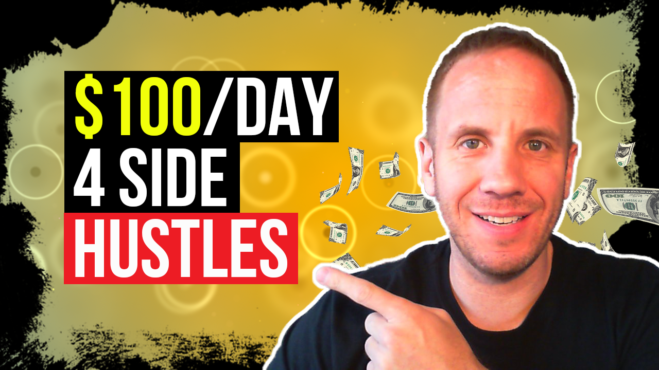 100-a-day-side-hustles