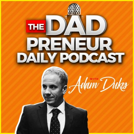 The-Dadpreneur-Daily-Podcast-1024x1024